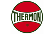 Amity Insulation Thermon