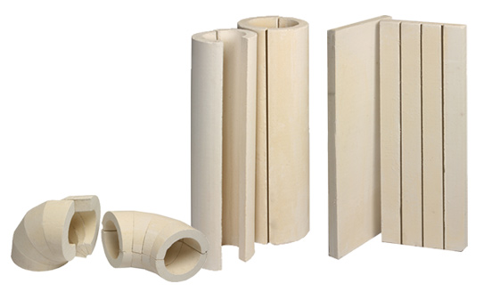 Amity Insulation Calcium Silicate