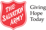 Salvation Army (National - Canadian Branch) logo