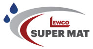 Lewco Insulation High Performance